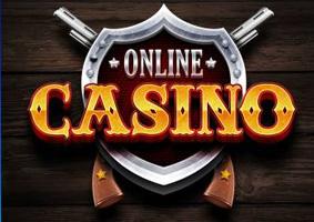 Online-Gambling Guide